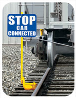 www signs railyard-safety com